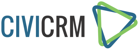 CiviCRM Consultancy and Development