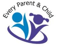 Enfield Parents and Children