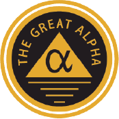 The Great Alpha