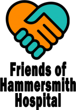 Friends of Hammersmith Hospital